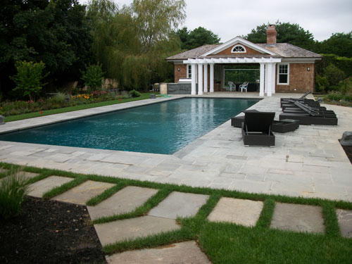Pool Patio Designs. Pool Patio Designs With Pool Patio Designs ...